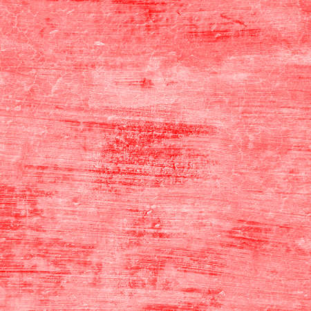 crosshatching: Detailed red grunge texture or background