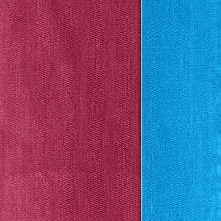 overlap: Grunge background with overlap