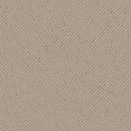 stripe pattern: paper with stripe pattern  Stock Photo