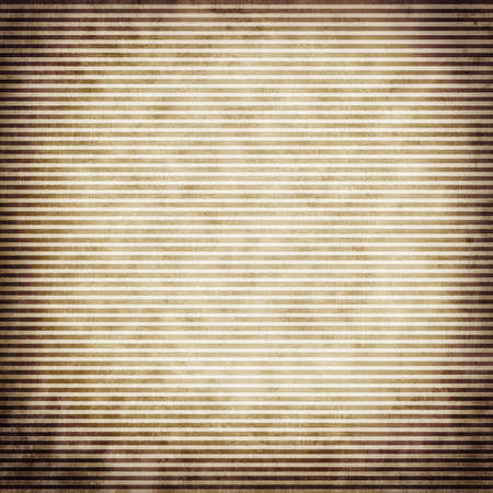 paper with stripe pattern  photo