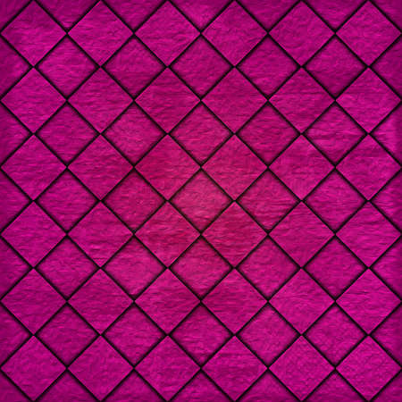 outworn: color grunge checkered background
