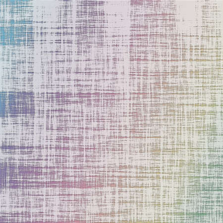 Abstract color striped background  photo