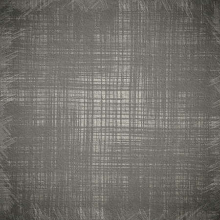 Abstract grey striped background  photo