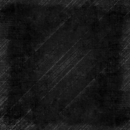 abstract black background photo