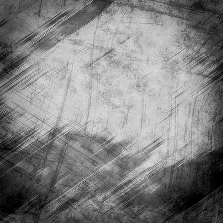 abstract dark background  photo
