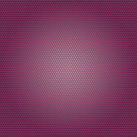 metallic grid background photo