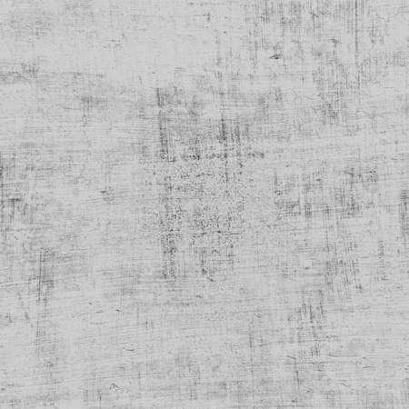 grey background Zdjęcie Seryjne