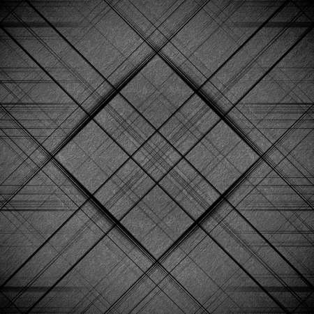 diagonal lines: abstract background, diagonal lines