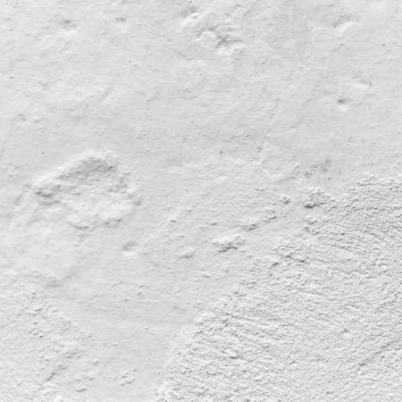 abstract wall background  photo