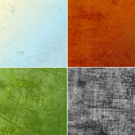 backgrounds: abstract colorful grunge backgrounds