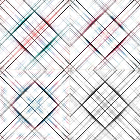 diagonal lines: abstract backgrounds, diagonal lines on white background