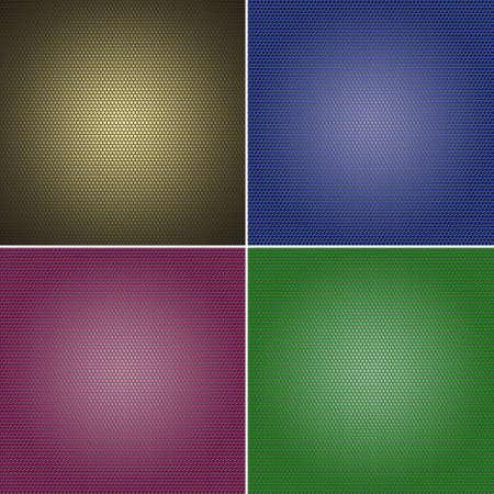 metal mesh: Metal mesh texture, backgrounds Stock Photo