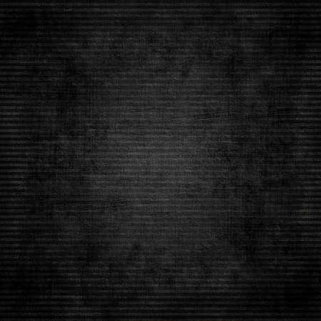 stripe: background with stripe pattern