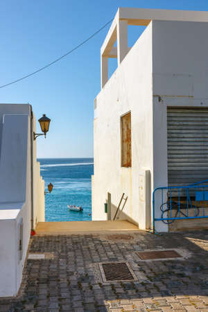 playa blanca: Marina Rubicon in Playa Blanca, Lanzarote, Canary Island, Spain