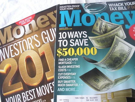 LEWISTONIDAHOUSA _  Ameircan leading news and other magazines  usa publications 12 March 2011
