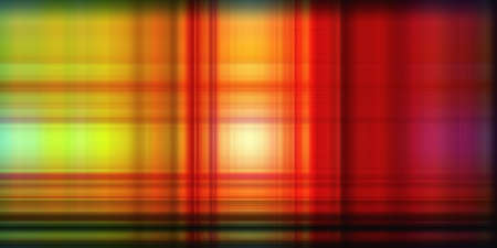 many colors geometric textures, colorful backgrounds for design art Фото со стока