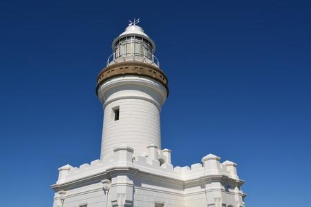 public houses: Lighthouse