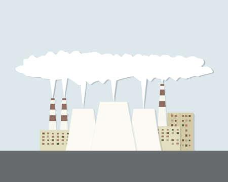 powerplant: energiecentrale