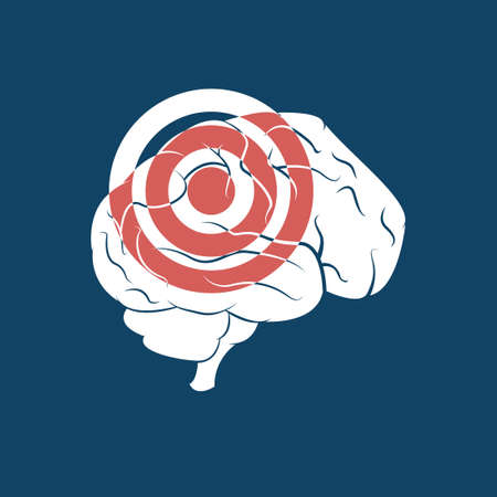 Brain tumor vector design