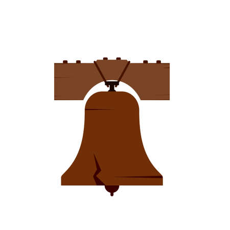 bell liberty icon