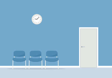 waiting room stock illustrations cliparts and royalty free waiting room vectors waiting room stock illustrations