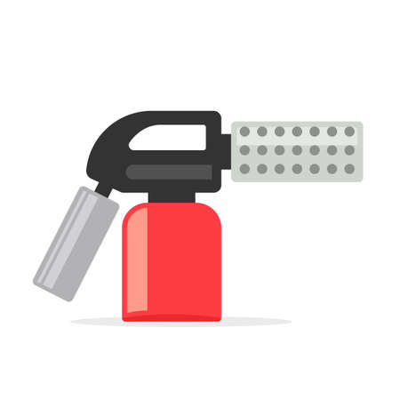 Mini Fogging Machine Icon