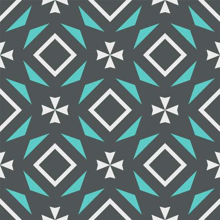 forme: Seamless Shape Kaleidoscope