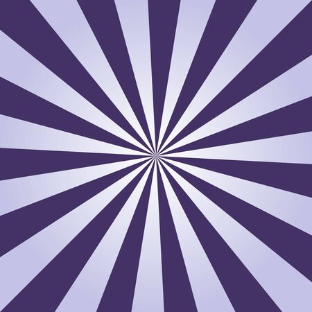 Abstract wallpaper vector design. Çizim