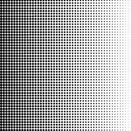 Abstract wallpaper vector design. Illusztráció