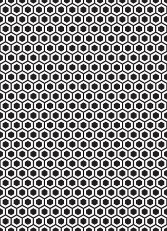 seamlessly: Background che le piastrelle senza soluzione di continuit�.