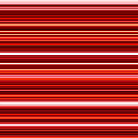 background with red strips  Stock Photo