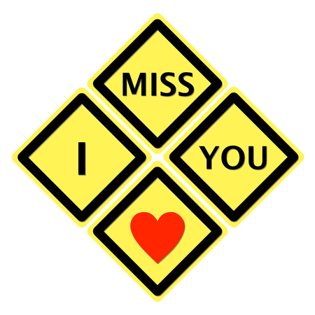 i miss you: You can talk  I miss you  everyday