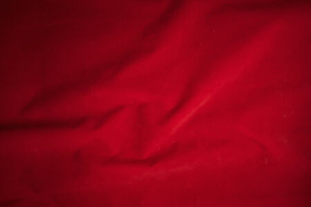 dark red velvet texture. Dark Red Velvet Fabric Use For Backdrop, Texture Or Background. Stock Photo, Picture And Royalty Free Image. Image 29465630. R