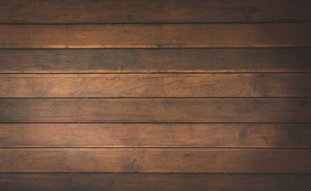 wood wall texture: wooden textured background