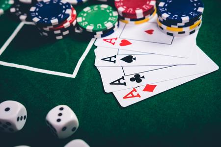 apk poker offline-10
