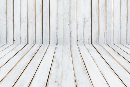 vintage wood background texture Zdjęcie Seryjne