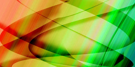 Curve Line Wave Abstract and texture Background Stock Photo