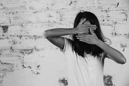 Fin de la violencia contra las mujeres, Alto a la violencia contra las mujeres, Acoso sexual