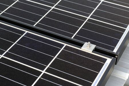solarcell: photovoltaic cell