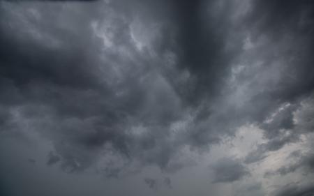cloud rainy sky background