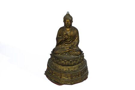 bouddhisme: bouddhisme Banque d'images