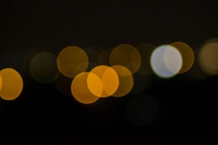specular: Una imagen de los reflejos especulares  bokeh