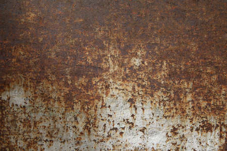 Rust metal background,Old metal iron and rusted metal texture,Surface rust. 版權商用圖片