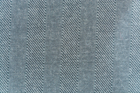 sartorial: background, texture of gray striped woolen cloth