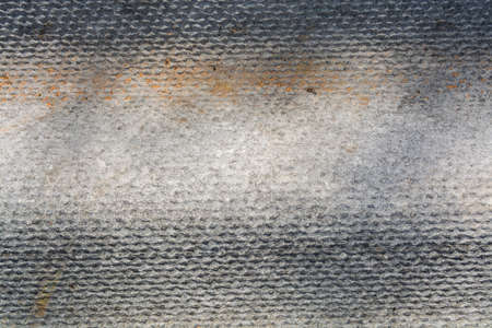 light slate gray: texture slate pattern of light and dark gray