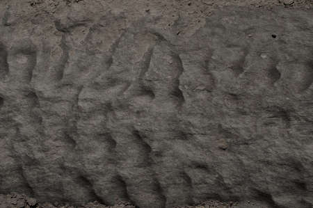 stone texture for design Stock Photo