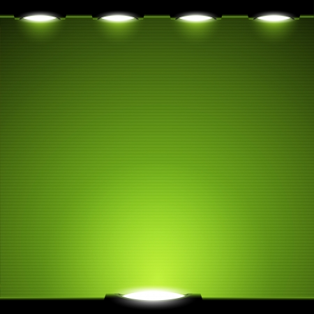 background  - vector Illustration 向量圖像