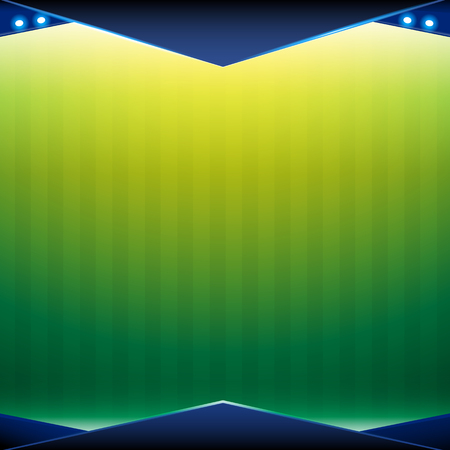 Abstract Background for Design Vector Art - vector Illustration