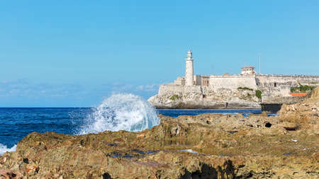 Cuba is the largest island in the Caribbean, with an area of 109,884 square kilometres, and the second-most populous after Hispaniola, with over 11 million inhabitants.