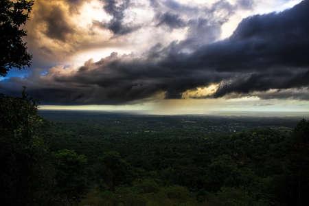 soroa: The region of Soroa, Cuba